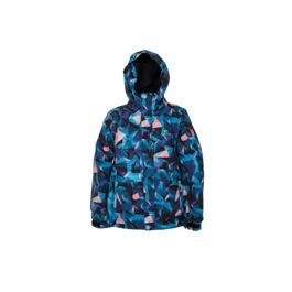 Bunda Rip Curl ENIGMA JR JKT  Baltic Green
