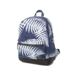 Batoh Rip Curl WESTWIND CANVAS DOME Blue