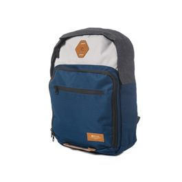Batoh Rip Curl BOX SURFPACK Navy