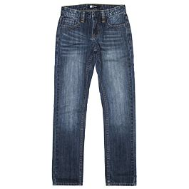 Kalhoty Rip Curl DENIM NEW ICON Vintage Wash