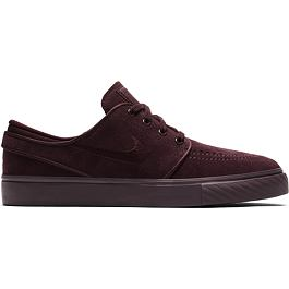 Boty Nike STEFAN JANOSKI (GS) Burgundy Crush/Burgundy Crush