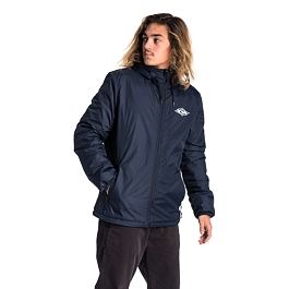 Bunda Rip Curl SEA TROOP INSULATED JACKET  Navy