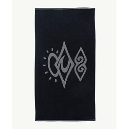 Ručník Rip Curl SEARCHERS TOWEL  Indigo