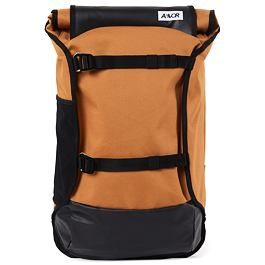 Batoh Aevor TRIP PACK SPECIAL Canvas Brown
