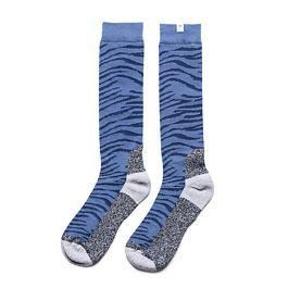 Ponožky Rip Curl BRASH W SOCKS  Patriot Blue