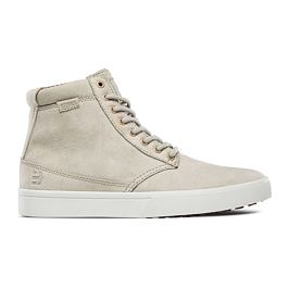 Boty Etnies JAMESON HTW W'S Warm Grey