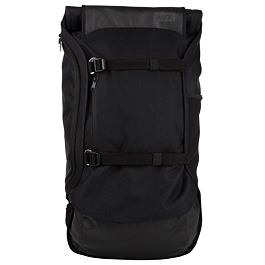 Batoh Aevor TRAVEL PACK Black Eclipse