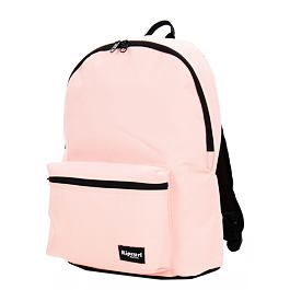 Batoh Rip Curl BASIC DOME PRO  Pink