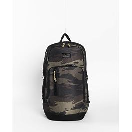 Batoh Rip Curl F-LIGHT ULTRA CAMO  Khaki