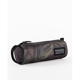 Penál Rip Curl PENCIL CASE 1CP 10M  Dark Olive