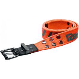 Pásek Rehall BUCKLE Belt Fluo Orange