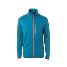 Mikina Rip Curl SEARCH M FLEECE  Ink Blue