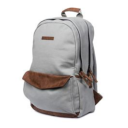 Batoh Rip Curl WANDERER BACKPACK  Grey