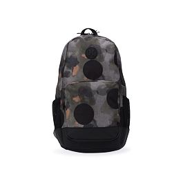 Batoh Hurley RENEGADE II BLEED BACKPACK Faded Olive