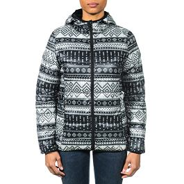 Bunda Ripcurl ASTA JACKET Black