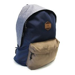 Batoh Rip Curl DOME STACKA  Navy