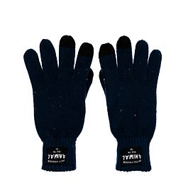 Rukavice Animal FALCANN Dark Navy