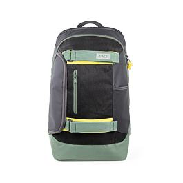 Batoh Aevor BOOKPACK Echo Green