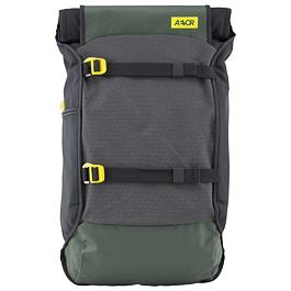 Batoh Aevor TRIP PACK Echo Green