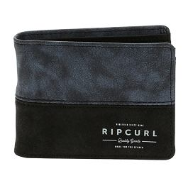 Peněženka Rip Curl ARCH RFID PU ALL DAY  Navy