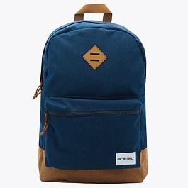 Batoh Animal CAYO Navy