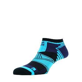 Ponožky LUFSOX PERFORMANCE ZOOM 4.0 Vapor