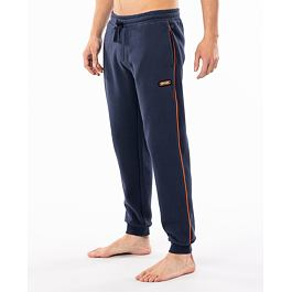 Tepláky Rip Curl SURF REVIVAL TRACKPANT  Navy
