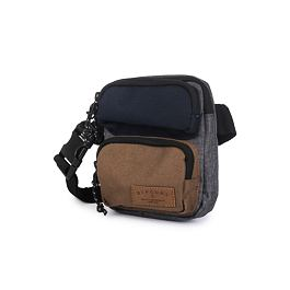 Kabela Ripcurl 24/7 POUCH STACKA  Navy