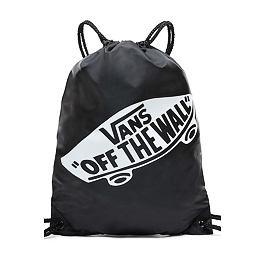 Batoh Vans BENCHED BAG Onyx