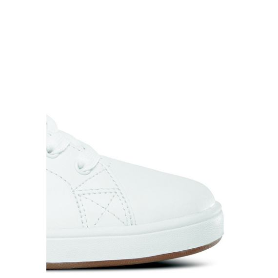 Boty Etnies CALLICUT LS White/Black/Gum