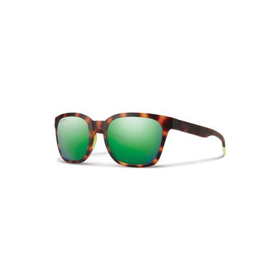 Sluneční brýle Smith FOUNDER                   Matte Tortoise Neon