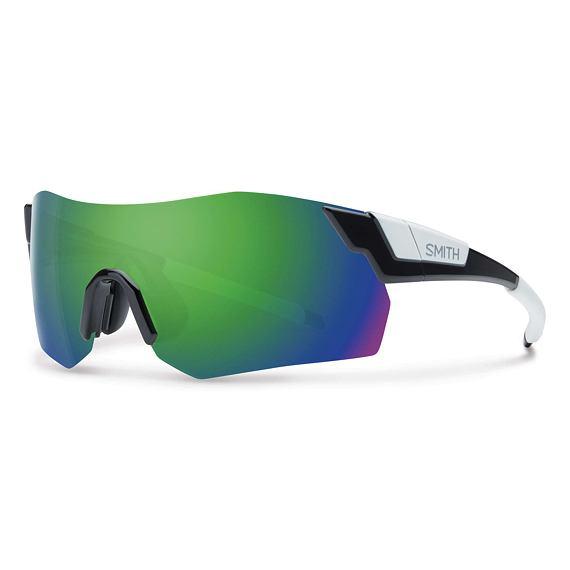 Cyklistické brýle Smith PIVLOCKARE.MAXN Black