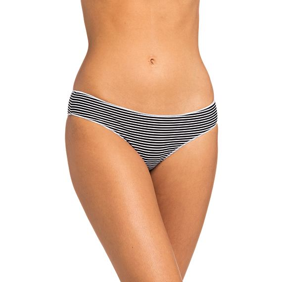 Plavky Rip Curl SURF ESSENTIALS CHEEKY PANT  Multico