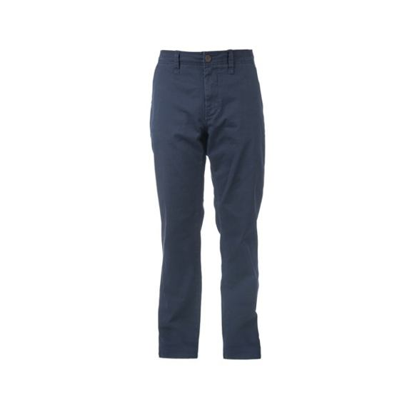 Kalhoty Rip Curl EVERYDAY STRAIGHT PANT  Night Sky