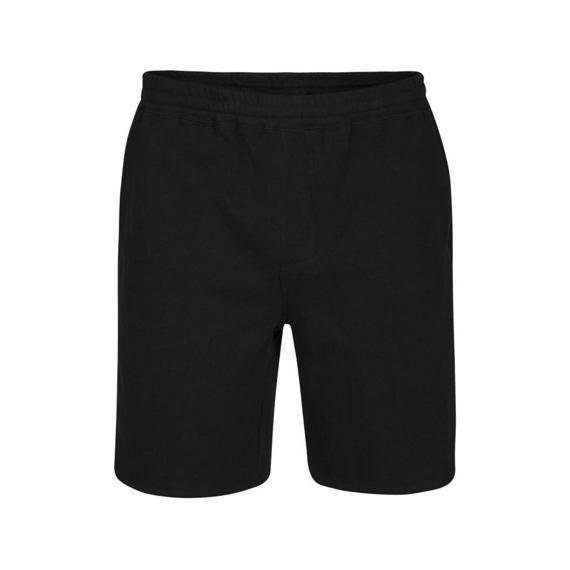 šortky Hurley BEACH CLUB SHORT Black