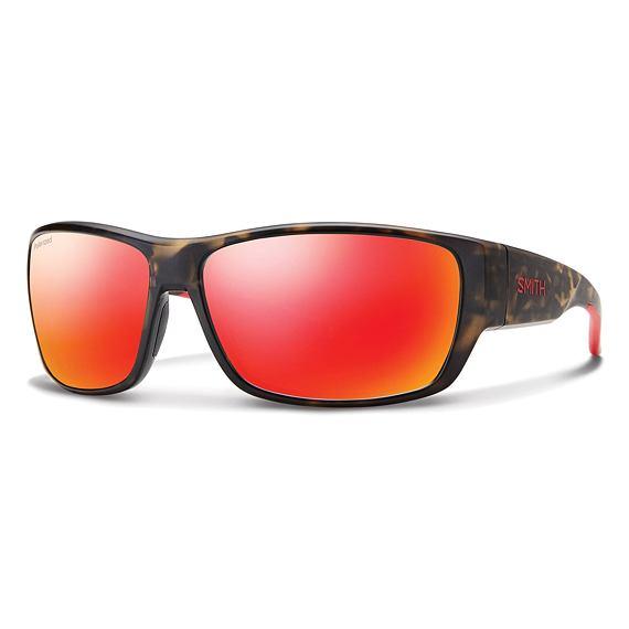 Sluneční brýle Smith FORGE                     Matte Camo