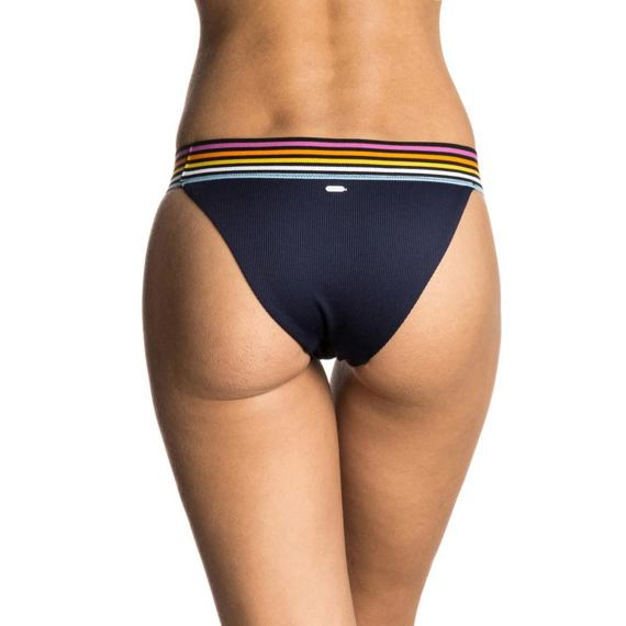 Plavky Rip Curl SURFORAMA BANDED PANT  Navy