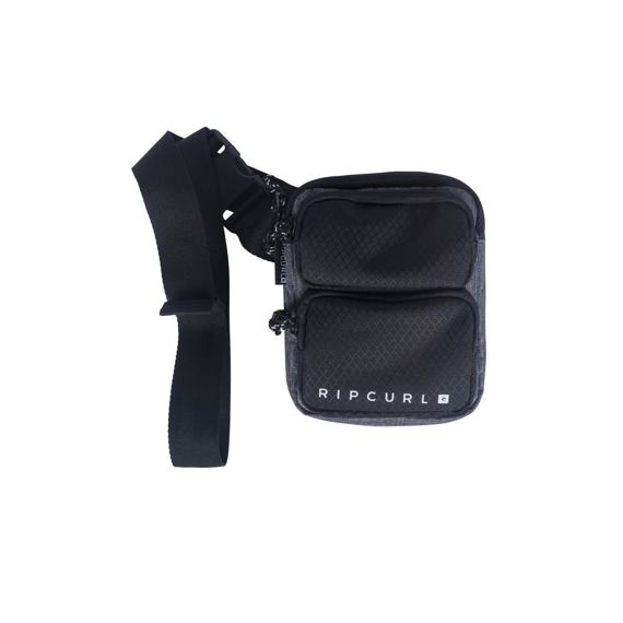 Kabela Rip Curl 24/7 POUCH MIDNIGHT  Midnight