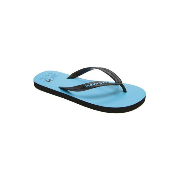 žabky Rip Curl MC  Bright Blue