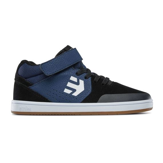 Boty Etnies KIDS MARANA MT Black/Navy