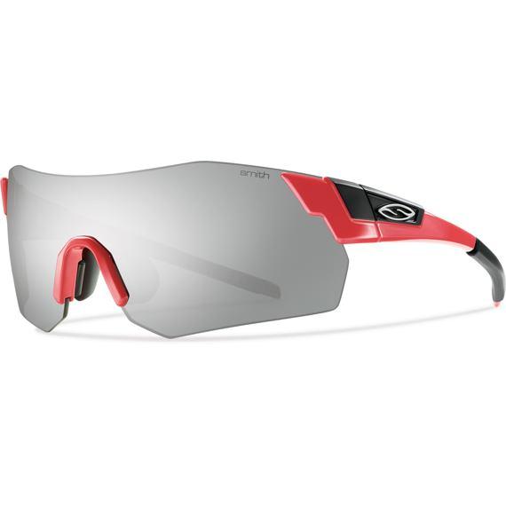 Cyklistické brýle Smith PIVLOCK ARE.MAX Fire