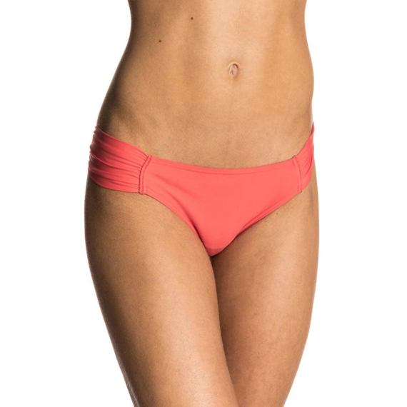 Plavky Rip Curl CLASSIC SURF CHEEKY HIPSTER  Fragola