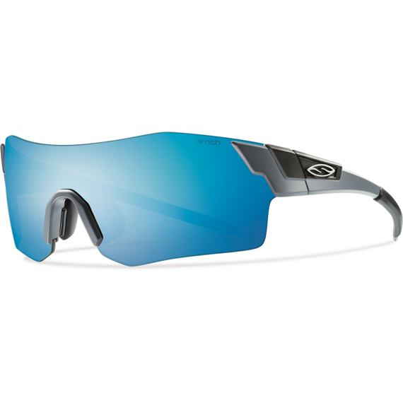 Cyklistické brýle Smith PIVLOCK ARENA Matte Cement
