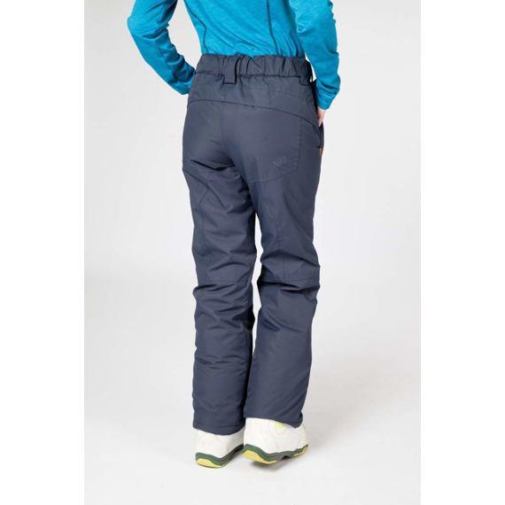 Kalhoty CNSRD KYLIE Snowpant marine