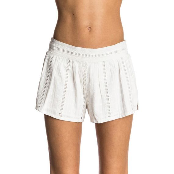 šortky Rip Curl SANDY DAYS SHORT  White