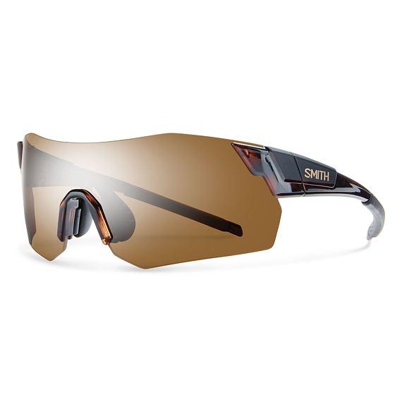 Cyklistické brýle Smith PIVLOCK ARE.MAX Tortoise