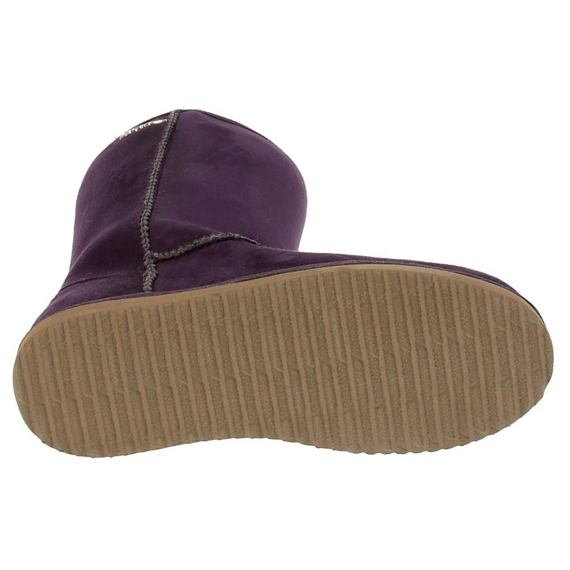 Sněhule Rip Curl CHEVIOTS Purple