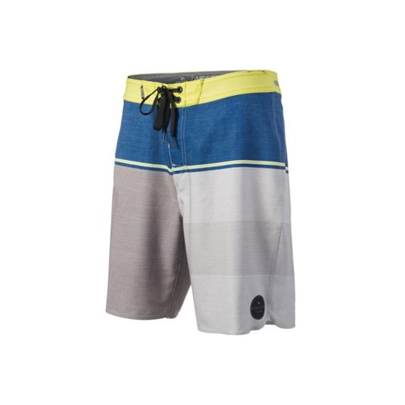 """Plavky Rip Curl MIRAGE SECTOR 19"""" BOARDSHORT Yellow"""