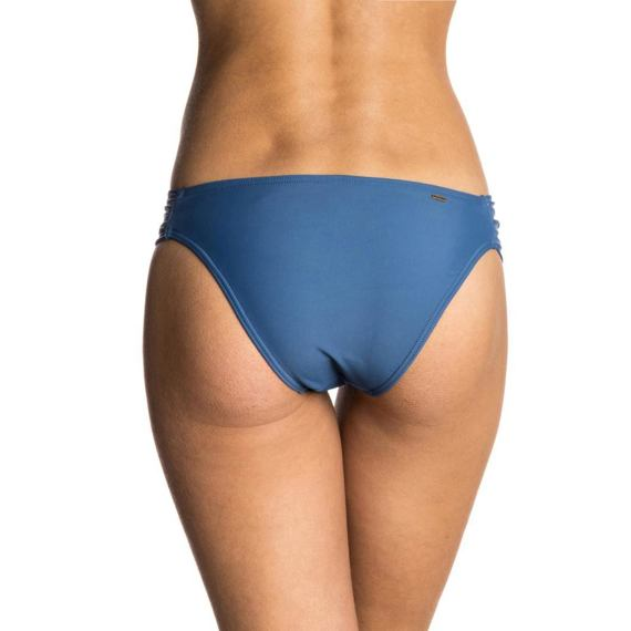 Plavky Rip Curl CLASSIC SURF CHEEKY HIPSTER  Infinito