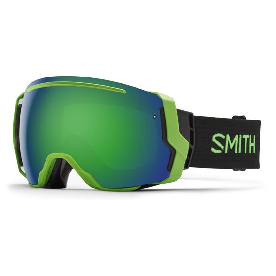 Snow brýle Smith I/O 7 Reactor